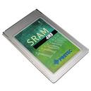 sram memory card