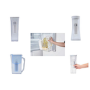 Cleansui Water Purifier Jugs