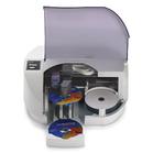 auto printer
