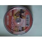 DVD CAMCORDER