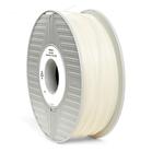 PP 3D Filament