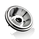 LED Globes AR111