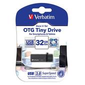 64497 Verbatim Store'n'Go OTG