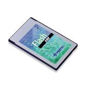 Pretec Linear Flash Card Series 2 8MB