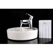 Cashido Ozone Antibacterial Water Sanitiser