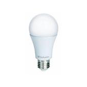 64912 Verbatim LED Classic A E27 14W