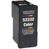 FAR173 Primera Bravo Pro Colour Cartridge