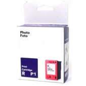 RMG480CMY RP1 Rimage Colour Ink