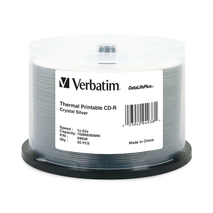 94938 Verbatim CD-R 700MB