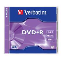 94916 Verbatim DVD+R