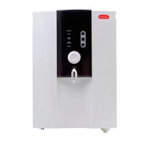 WU001E Cleansui Wall mounted Purifier
