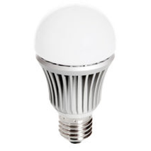 52019 Verbatim LED Classic A E27 9w