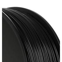 55259 Mitsubishi PLA 3.00mm Black