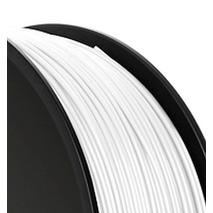 55260 Verbatim PLA 3.00mm Black