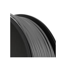 55266 Mitsubishi PLA 3.00mm Black