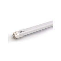 Verbatim 65021 LED T8 Tube G13 1200mm 18W 1900lm  NW