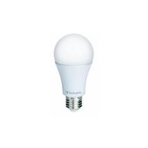 64915 Verbatim LED Classic A E27 11W 810lm