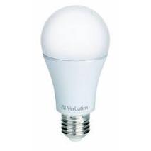 64473 Verbatim LED Classic A E27 11W 810lm