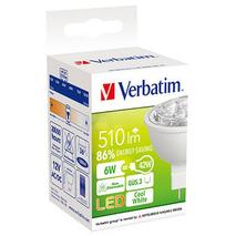 65267 Verbatim LED