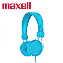 maxell spectrumblue