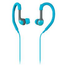 Maxell MXH-S100 Sport earphones-1