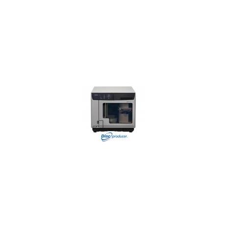 Epson PP100AP Auto DVD CD Printer