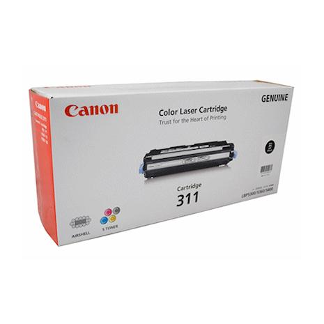 Canon LBP 5360 Magenta Toner Cartridge