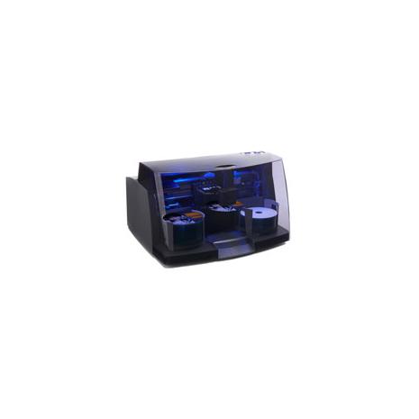 FAR63504 Primera Bravo 4100 Auto Printer CD/DVD