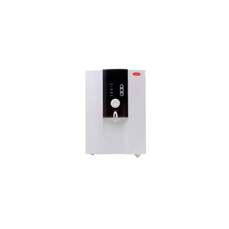 WU001E Cleansui Wall mounted Purifier