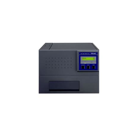 TEAP55 TEAC Thermal Re-Transfer CD/DVD Printer