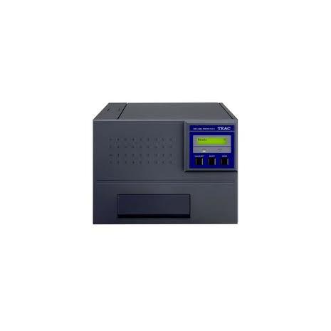 TEAP55 TEAC Thermal Re-Transfer CD/DVD Printer