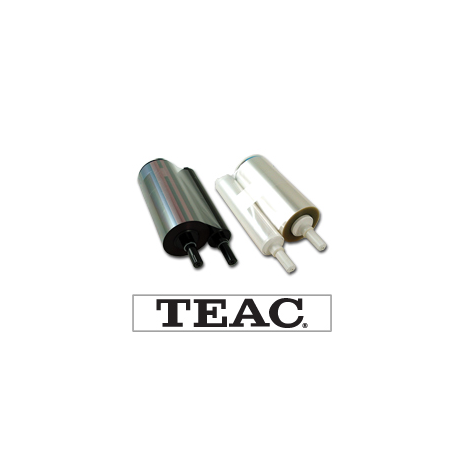 TEAP55V1 TEAC P55 VersaMax Colour Ribbon Set