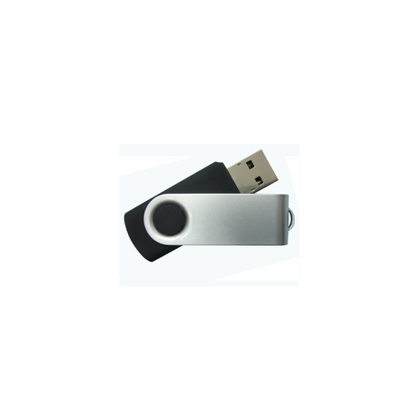 USB Thumb Drive Duplication x 100