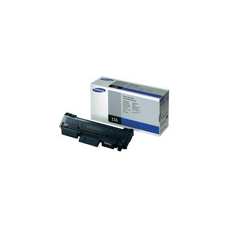 Samsung ML-TD116S Black Toner Cartridge