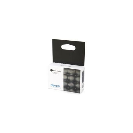 FAR53604 Primera Bravo 4xxx Black Ink Cartridge