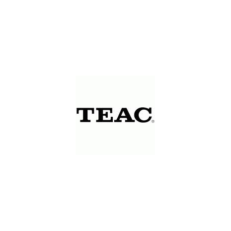 TEAP55HB TEAC P55 Black Ribbon Holder