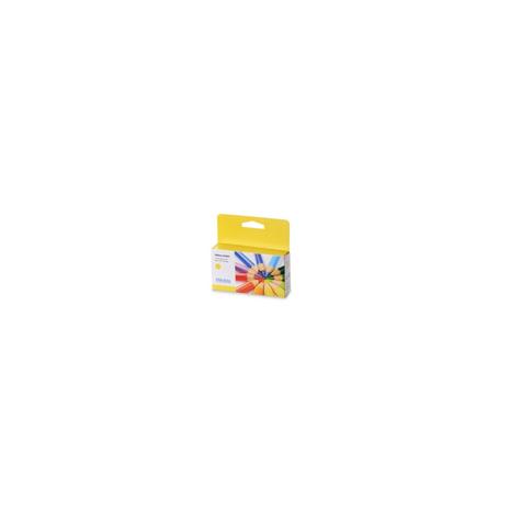 FAR53463 Primera Label Printer LX2000 Yellow Pigment Ink Cartridge