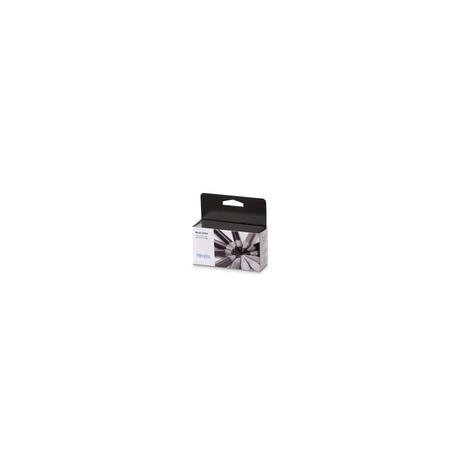 FAR53464 Primera Label Printer LX2000 Black Pigment Ink Cartridge