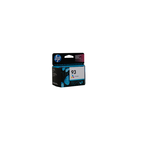 HP # 93 Colour ink Cartridge C9361WA