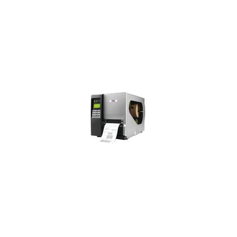 TSC Thermal High Speed Slim Foiler Printer TPP-344MP