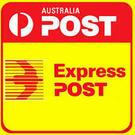 expresspost shipping