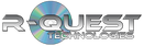 R-Quest logo