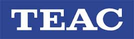 TEAC logo