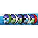 Verbatim ABS 3D Filament