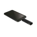 VERBATIM OTG USB