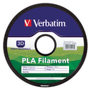 Verbatim PET Filament