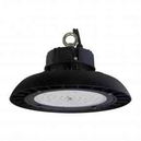 Verbatim LED High Bay