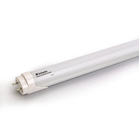 verbatim led t8 tube