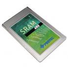 PRETEC SRAM / PCMCIA