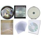 CD DVD Mailer Cases